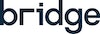 Bridge ITS GmbH Logo