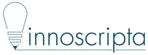 innoscripta GmbH Logo