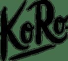 Koro Handels GmbH Logo