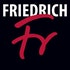 Friedrich Verlag GmbH Logo