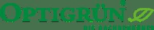 Optigrün international AG