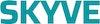 SKYVE Atlas GmbH Logo