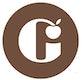 MEIN GENUSS GmbH Logo