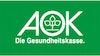 AOK Bayern - Die Gesundheitskasse