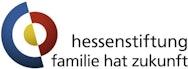 hessenstiftung - familie hat zukunft Logo