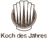 Grupo Caterdata S.L. Logo