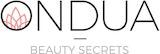 ONDUA Deutschland GmbH Logo