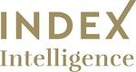 Index Intelligence Logo