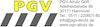 PGV-Alutz GbR Logo