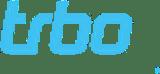 trbo GmbH