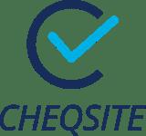 CHEQSITE GmbH