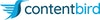 contentbird GmbH
