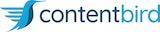 contentbird GmbH Logo