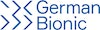 GBS German Bionic Systems GmbH Logo