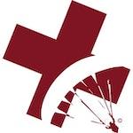 Swiss-Paragliding & Adventure GmbH