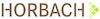 HORBACH Wirtschaftsberatung Logo