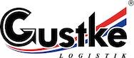 Spedition Heinrich Gustke GmbH Logo