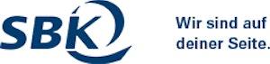SBK (Siemens Betriebskrankenkasse) Logo