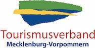 Tourismusverband Mecklenburg-Vorpmmern e.V. Logo