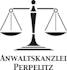 Anwaltskanzlei Perpelitz