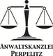 Anwaltskanzlei Perpelitz Logo