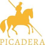 PICADERA Logo