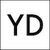 Yes Digital UG (haftungsbeschränkt) Logo