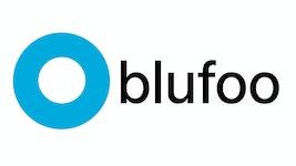 blufoo Logo