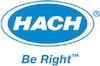 Hach Lange GmbH
