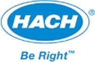 Hach Lange GmbH Logo