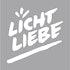 Lichtliebe GmbH