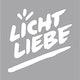 Lichtliebe GmbH Logo