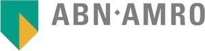 ABN AMRO Asset Based Finance N.V. Logo