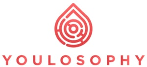 Youlosophy S.L. Logo