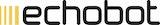 Echobot Media Technologies GmbH Logo