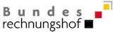 Bundesrechnungshof Logo