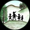 forest village kindergarten ltd Logo