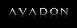 Avadon GmbH Logo