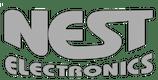 NEST Electronics GmbH