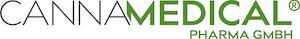 Cannamedical Pharma GmbH Logo