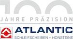 ATLANTIC GmbH Logo