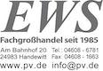 EWS GmbH & Co. KG Logo