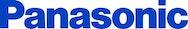 Panasonic Europe BV Logo