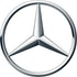 Mercedes-Benz AG, Vertriebsdirektion West Logo
