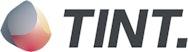 TINT GmbH Logo