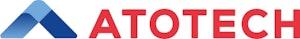Atotech Deutschland GmbH Logo