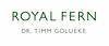 Royal Fern GmbH