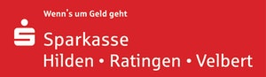 Sparkasse Hilden-Ratingen-Velbert