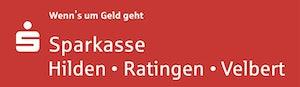 Sparkasse Hilden-Ratingen-Velbert Logo