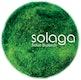 Solaga UG (haftungsbeschränkt) Logo